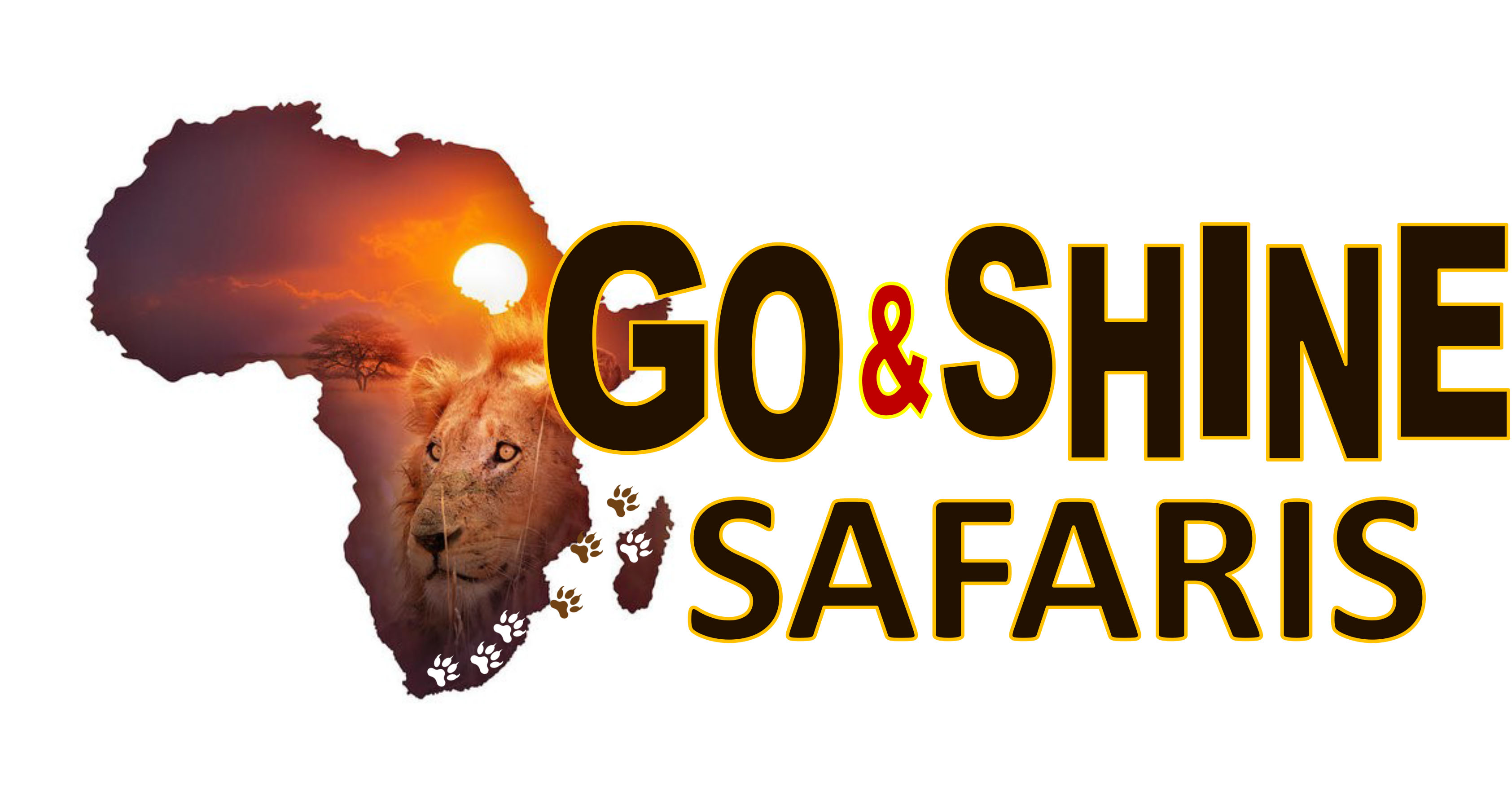 Goshine Safaris – Join a Group to Tanzania Camping Safaris & Kilimanjaro Climb